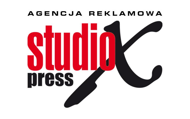 Partnerzy Multiagencji Prospero Ubezpieczenia - Agencja Reklamowa Studio X Press